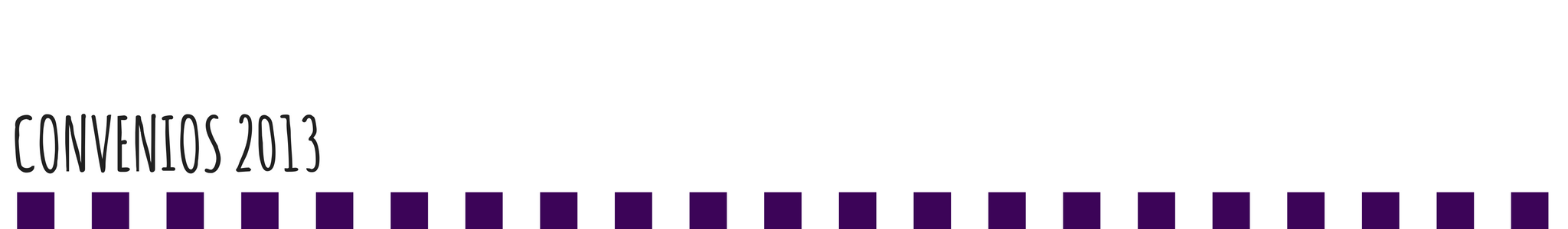 convenios-2010-2011